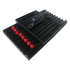 Rollball malý - 16 mm
