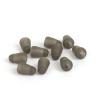 Matrix Chránič Side Puller Beads 10ks
