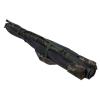 Prologic Obal Avenger Padded Rod Sleeve 1 Rod 10ft