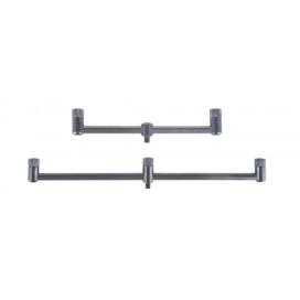 Anaconda Hrazda Carbon Buzzer Bar 2 Rods 21,5cm
