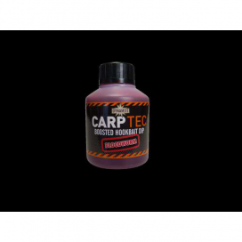 Dynamite Baits Dip Carp Tec Boosted Hookbait Bloodworm 200ml