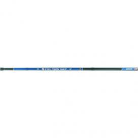 Mivardi Podběráková ručka Xcelsion Net - blue 3,5m