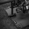 Podložka pod navijáky Cygnet - Splash Mat