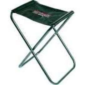 Mivardi Rybářská stolička Simple