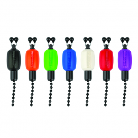 Fox Black label  Dinky Bobbins