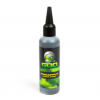 Korda atraktor Pineapple Power Smoke