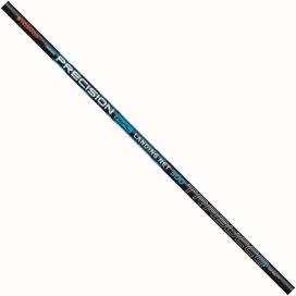 Trabucco Rukojeť teleskopická k podběráku Precision RPL Net 3003