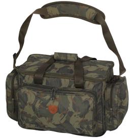 Giants fishing Cestovní taška Gaube Medium/Termo Carryall