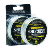 Mivardi Shocker Tapered Leader 0.28-0.47 mm 5x12 m