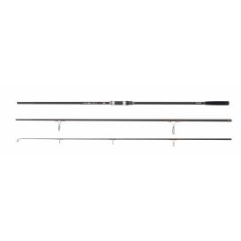 Mivardi Rybářský prut Nuclear Carp 3,60m 2,75lb 3-díl
