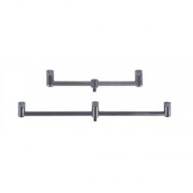 Anaconda Hrazda Carbon Buzzer Bar 2 Rods 17,5cm