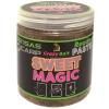 Sensas Pasta Crazy Sweet Magic Fish 100g
