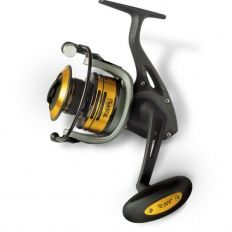 Rybářský naviják Black Cat Passion Pro FD 6100