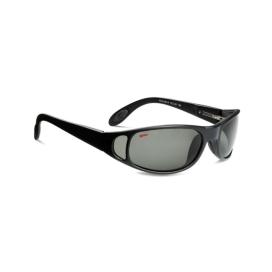 Rapala Brýle VisionGear Sportsman's Black Matte