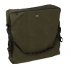 Fox Taška R series Bedchair Bag Standard