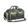 Mivardi Rybářská taška Easy na rybářské potřeby