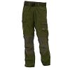 DAM kalhoty Hydroforce G2 Combat Trouser