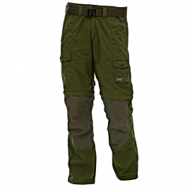 DAM kalhoty Hydroforce G2 Combat Trouser velikost: L