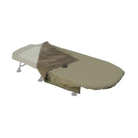 Trakker Products Trakker Přehoz - Big Snooze+ Bed Cover