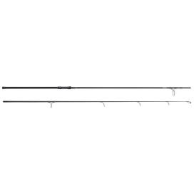 Prologic Kaprový prut C2 ELEMENT FS (Full Shrink) 12ft 360cm 3.00lbs - 2díl