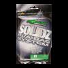 Korda Solidz PVA bags medium