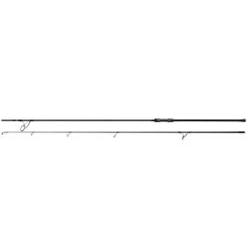 Prologic Kaprový Prut C3 Fulcrum FS 3,6m 3,0lb