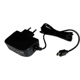 Nabíječka D.O. Prisma mini USB