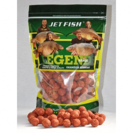 Boilies Jet Fish  Legend Range - 250 g 20mm
