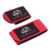 Hell-Cat Neoprenové pásky na pruty Neopren Rod Belt 2pc ( 14 + 21 cm )