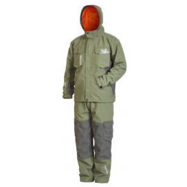 Norfin komplet do deště Rain suit Alpha