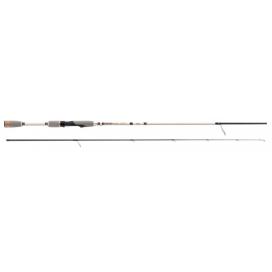 Doiyo Prut Odo Stick 1,98m