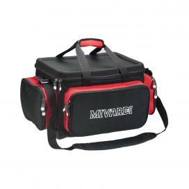 Mivardi Přepravní taška Compact - Team