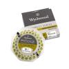 Muškárska šnúra Wychwood Feather Floater # 4