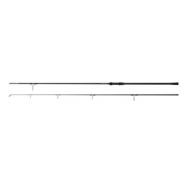 Fox Prut Eos Pro Rods Varianta: 12ft 3lb 2pc