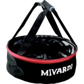 Mivardi Míchací taška na krmení - Team