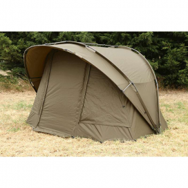Fox Bivak R-Series 1 Man XL Bivvy Khaki