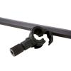 Matrix Quick Release Tool Bar Clamp