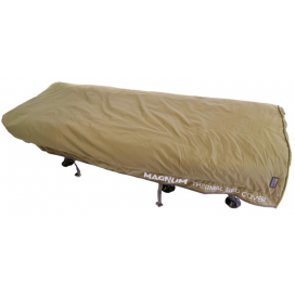 Carp Spirit Magnum Termal Bed Cover