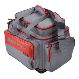 Rybářská přepravní taška - Winner Hard Base