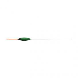 Mivardi Splávek  M1 1,5 g