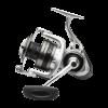 Savage Gear Naviják SGS6 FD 8000