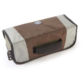Wychwood Přepravní taška na navijáky Fly Reel Storage Bag