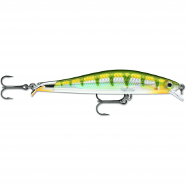 Rapala Wobler RipStop 09 YP 9cm 7g