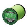 Madcat Šňůra Distance 8-Braid 675M / 135Lb / 0.60Mm