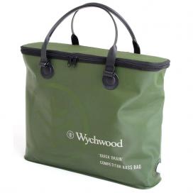 Wychwood Taška na ryby Quick Drain Bass Bag