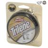 Berkley Trilene 100% Fluorocarbon Čirý 25m