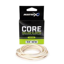 Matrix Amortizér Core Elastics 3m 16-18 2.6mm