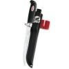 Filetovací nůž Rapala BP 704 SH1 Soft Grip Fillet