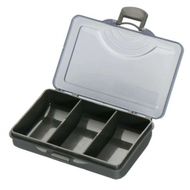 Mivardi Rybářská kaprařská krabička Mini 3