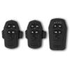 Madcat signalizátory Smart Alarm Set 2+1 červená/zelená